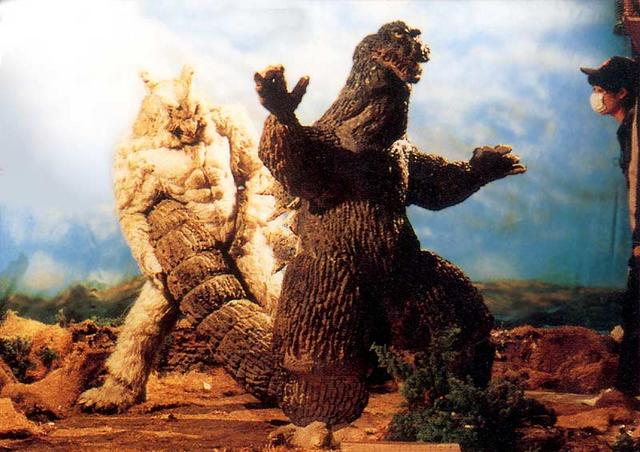 File:Wolfman - goji vs wolf 2.png