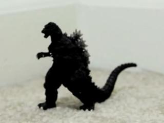 File:MIB - Godzilla baby.png