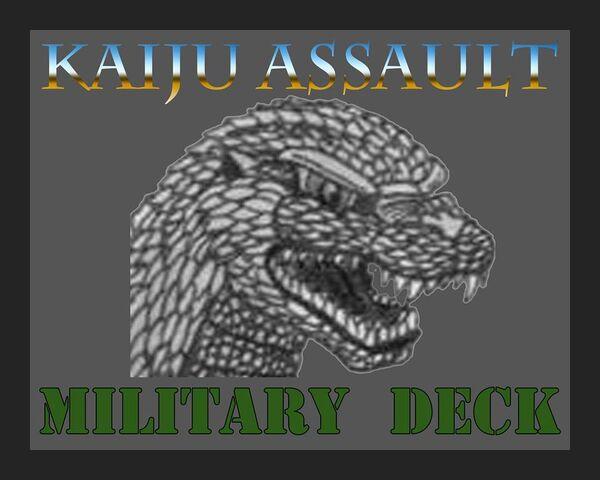 File:KAIJU ASSAULT WIKI IMAGES2.jpg