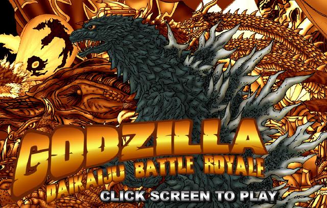 File:GDBR title screen 2.png