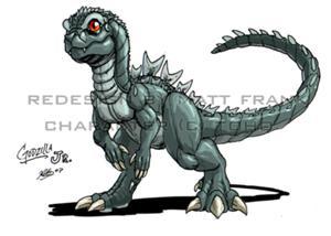 File:Godzilla Jr Neo.jpg