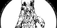 Hedorah (King Ghidorah: Monster Zero)