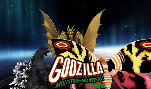 File:Godzilla monster of monsters the movie main cover by kennyscream10237-daxajsb.jpg