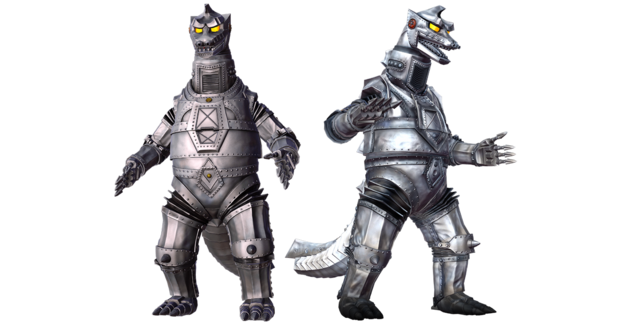 File:Mechagodzillas.png