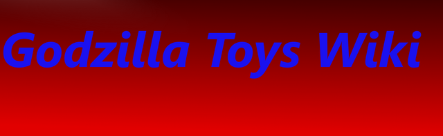 File:Toys wiki.png