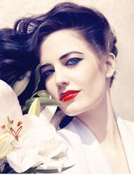 936full-eva-green