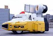 Prspd-zd-yellowdelta