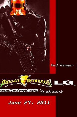 File:PRLG 2011 film poster- Red Ranger.JPG