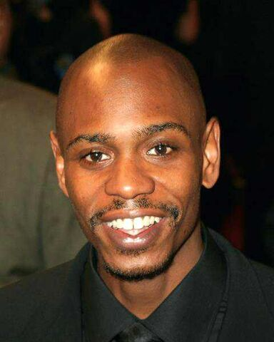File:Dave-Chappelle.jpg