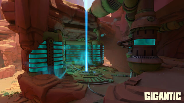 File:GiganticScreenshot-Canyon3.jpg
