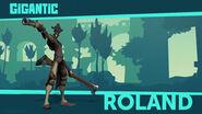 Roland 1920x1080