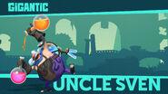 UncleSven 1920x1080