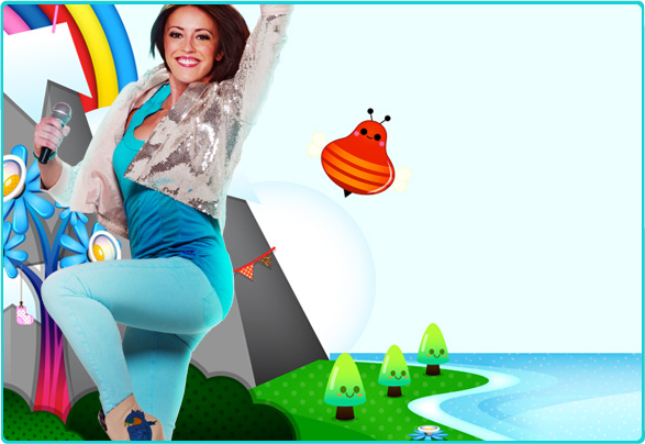 File:Kirsten Promo (The Go!Go!Go! Show, Nick Jr.).png