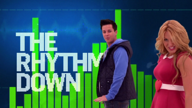 File:Gemma and Steve in Lay the Rhythm Down (The Go!Go!Go! Show, Nick Jr.).png