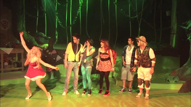File:Jungle (The Go!Go!Go! Show, Nick Jr.).png