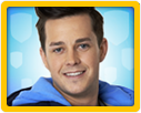 File:Steve Thumbnail (The Go!Go!Go! Show, Nick Jr.).png