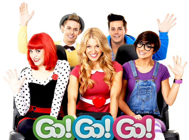 File:Characters Promo (The Go!Go!Go! Show, Nick Jr.).jpg