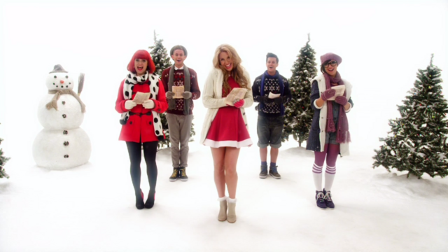 File:Characters in I Love Christmas Time (The Go!Go!Go! Show, Nick Jr.).png