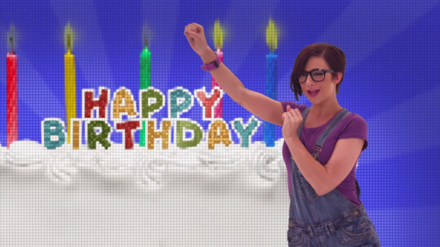 File:Jade in It's Your Birthday (The Go!Go!Go! Show, Nick Jr.).png