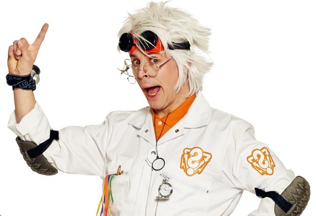 File:Original Mr Baffled (The Go!Go!Go! Show, Nick Jr.).png