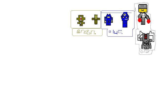 File:TGGS.jpg