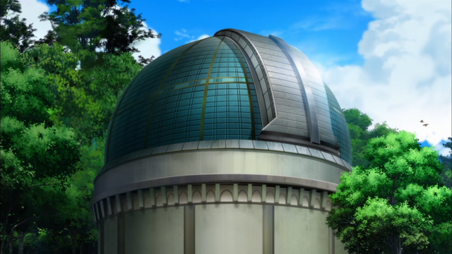File:The Observatory.png