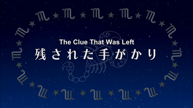 File:EP 8 - The Clue That Was Left.png