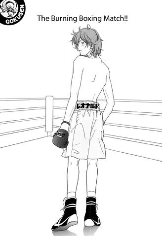 File:Gokusen v05 c44 - 067.png