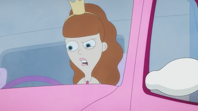 File:Princess Bitch confused.png