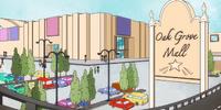 Oak Grove Mall