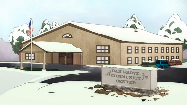 File:Oak Grove Community Center.png