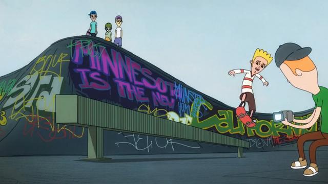 File:Skatepark.png