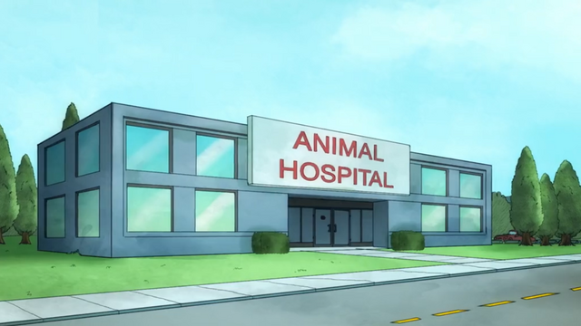 File:Animal Hospital.png