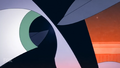 Thumbnail for version as of 20:49, November 23, 2015
