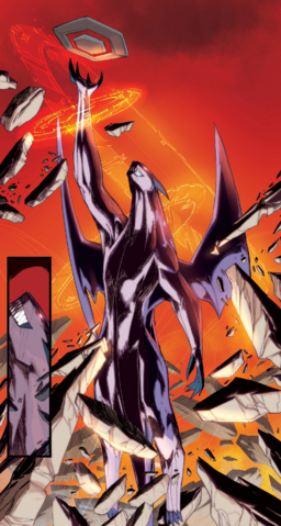 File:Dreadwing2.png