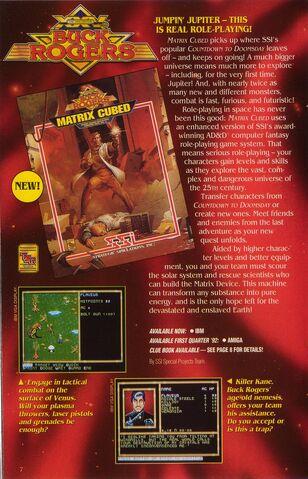 File:SSI 1992 catalog PG07.jpg