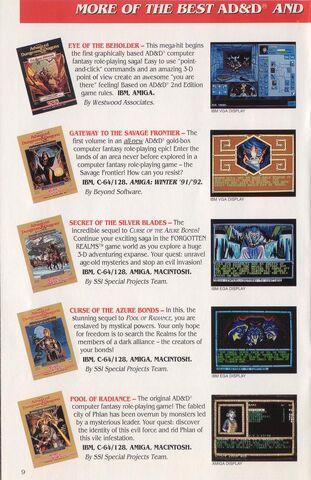 File:SSI 1992 catalog PG09.jpg