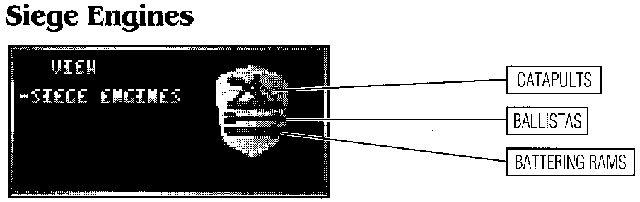 File:FEM011B.jpg