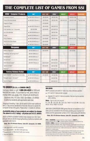 File:SSI 1991 catalog PG14.jpg