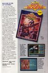 SSI 1991 catalog PG02