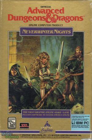 Neverwintercover