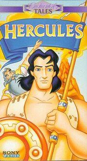 600full-hercules-(golden-films)-poster