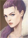 File:Epic Hero Freya.png