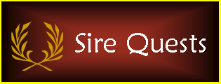 File:SireQuests.png