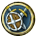 File:Army icon.png