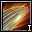File:Hero Skill Basic War Phalanx.png