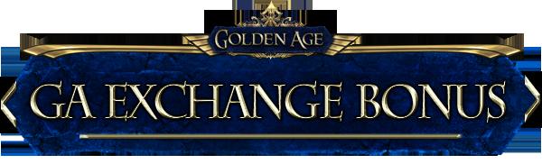 File:GA exchange bonus.png