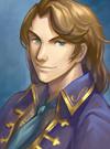 File:Epic Hero Romeo.png