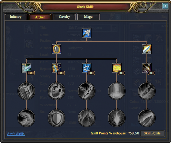 File:Sire Tree of Skills.png