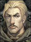 File:Epic Hero Monte.png